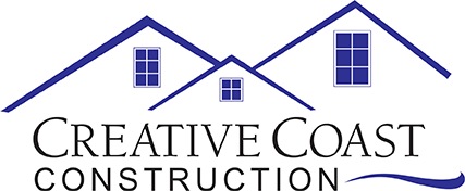 Creative Coast Construction of 20 Apple Blossom Lane, Kennebunkport, Maine